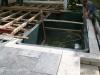 01-07-5-wasserbeckeneinbau