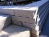 04-09-1ecke-dossierung-treppenaufgang