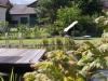 Fertige Gartenanlage (3).JPG