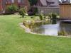Fertige Gartenanlage (7).JPG